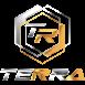 Terra Quartz Coating